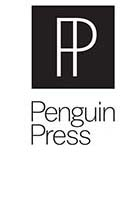 Penguin_Press_logo_sm