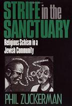 sanctuary-sm