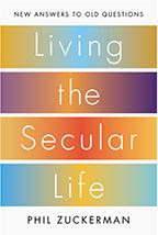 secular-life-sm