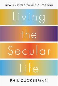 secular-life