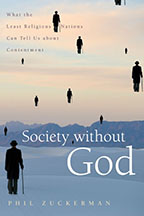 without-god-sm
